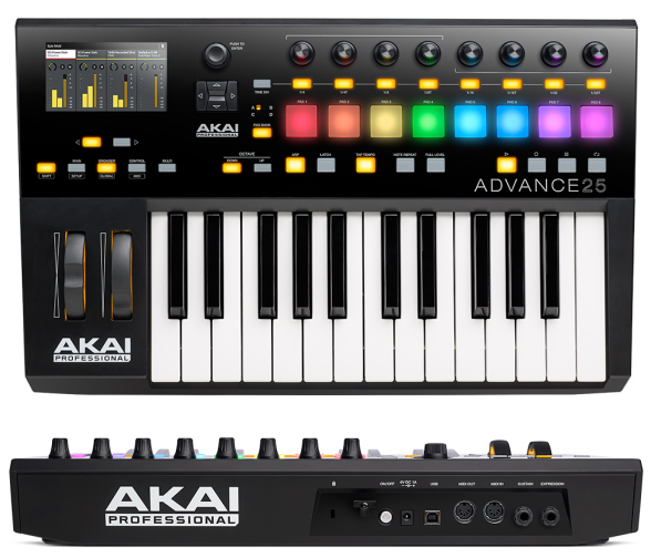 a summary of advance features of the akai mpc2000 Mpc1000 review: overview the mpc 1000 was the first mpc created in the numark-era of the akai brand (if you ignore the blue 'special edition' mpc2000xl and mpc4000 they initiially there is however a third party os available, the jjos, which fixes the last remaining bugs and adds a few additional features.