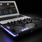 Korg Kaoss DJ Controller Review