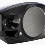 Mackie FreePlay Portable PA Bluetooth Speaker Review