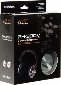 High quality, suitable for electronic drums
