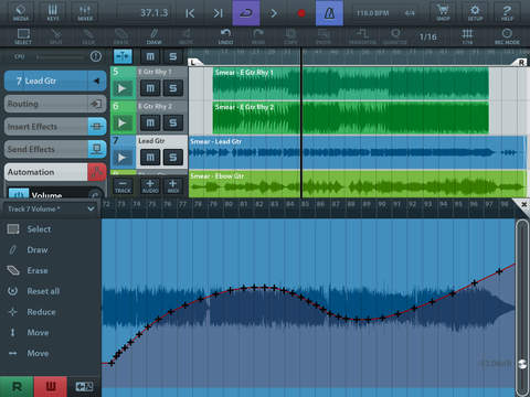 The Top 10 Best Music Making and Production Apps - The Wire