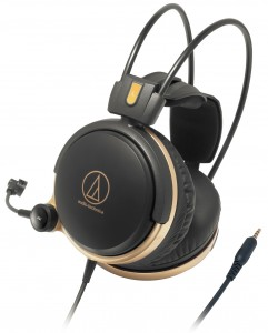 One of the best high-end gaming headsets out there