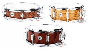 Our favorite budget-friendly snare drums