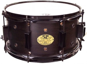 One of the best and highest rated snare drums