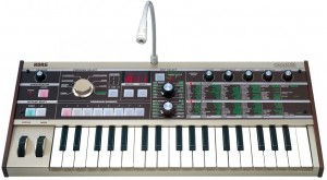 Another vocoder worth buying