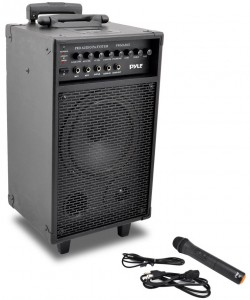 The Top 10 Best PA Systems for the Money - The Wire Realm