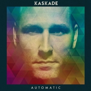Kaskade is one of the best EDM artists right now
