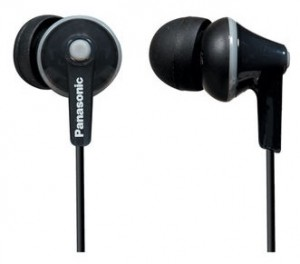 The last but not least pair of earbuds under $100