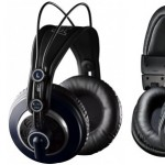 The Best Studio Headphones Under $200