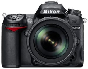 One of the best DSLR cameras for video if you want a Nikon