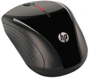 HP's best wireless mouse under 20 dollars