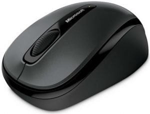 The best wireless mouse for under $20