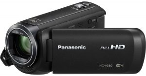 The best camcorder under $500