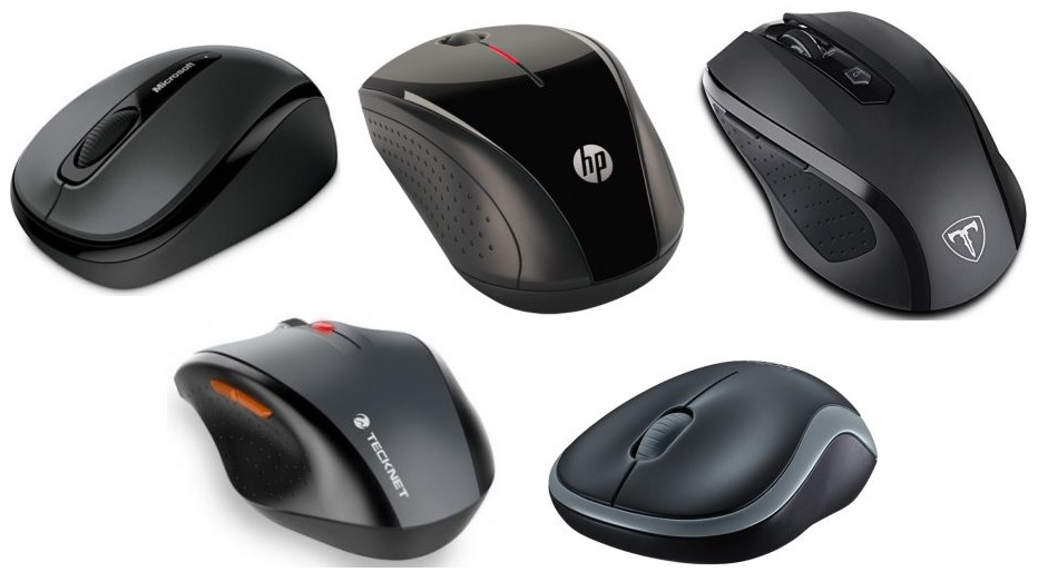the best wireless mouse for under 20 the wire realm. Black Bedroom Furniture Sets. Home Design Ideas