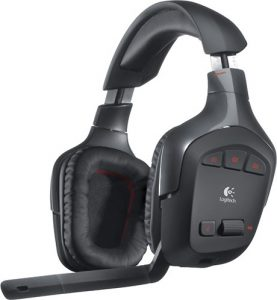 Another one of the best gaming headsets under $100
