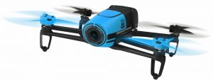 Another one of the best drones with a camera