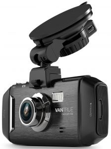 Another solid dash cam in the market