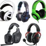 The Best Gaming Headsets Under $100