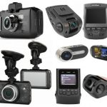 The Top 10 Best Dash Cams for the Money