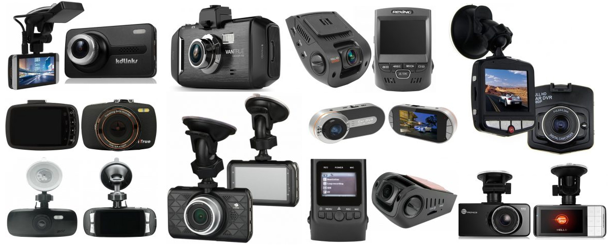the top 10 best dash cams for the money the wire realm. Black Bedroom Furniture Sets. Home Design Ideas