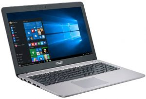 A great laptop for games that isn't too expensive