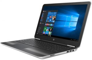 HP's best gaming laptop under 1,000 bucks