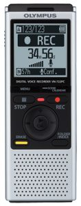 Another top voice recorder