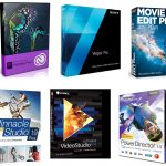 The Top 10 Best Video Editing and Production Software