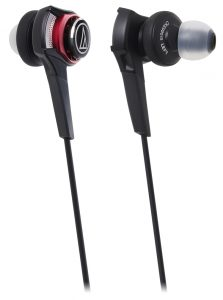 One of the best earbuds with a microphone