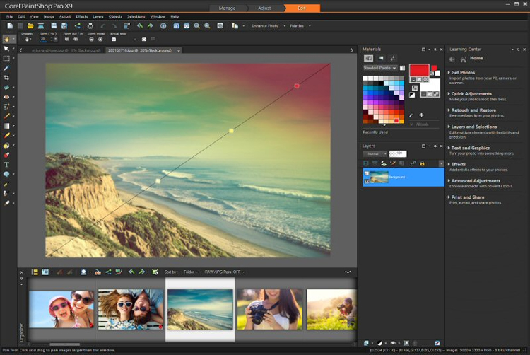 The Top 10 Best Photo Editing Software in the World - The