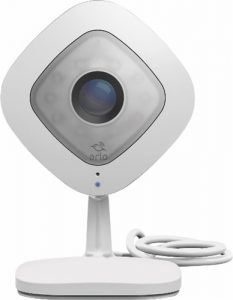 One of the best home security cameras in the market