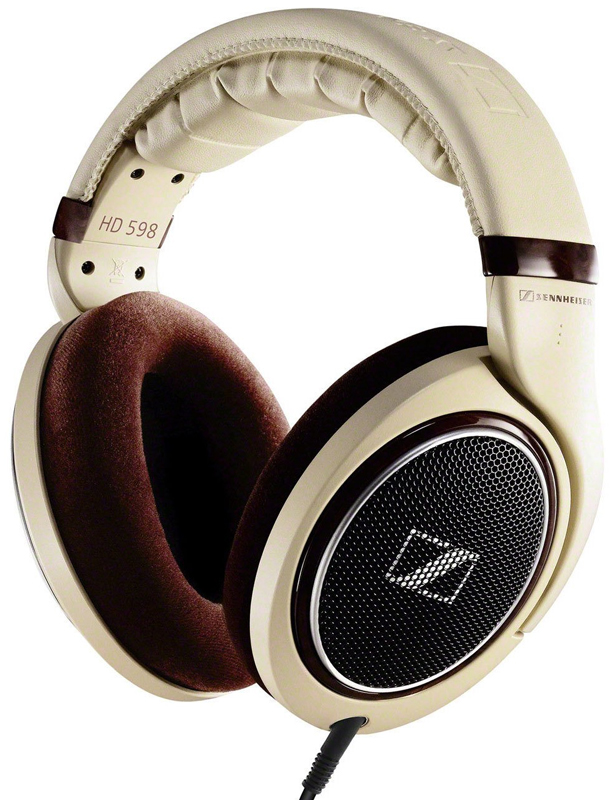 What are the pros of over-ear headphones?