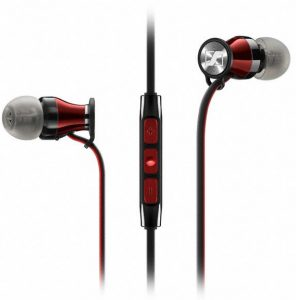 The best in-ear headphones for under $100