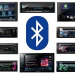 We found some of the best Bluetooth car stereo receivers for the money