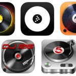 The Best DJ Apps for iOS and Android Smart Devices