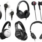 The Best Headphones with a Microphone