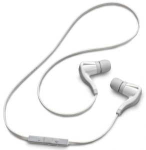 Wireless earbuds to cap off our list by Plantronics