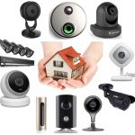 The Top 10 Best Home Security Camera Systems