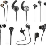The Top 10 Best Noise Cancelling Earbuds on Earth