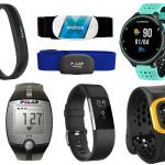 The Top 10 Best Heart Rate Monitors in the Market
