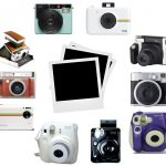 The Top 10 Best Instant Cameras in the Market