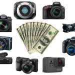 The Best Video Cameras for Under $1,000