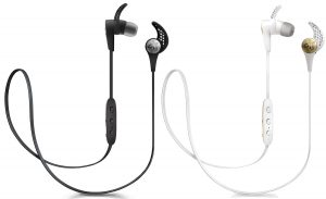 Our pick for the best headphones for sports and exercise