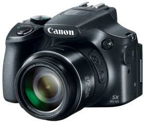 Another one of the best bridge camera models to buy