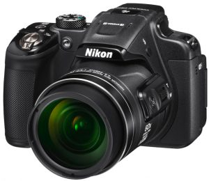 Nikon's amazing bridge camera to buy