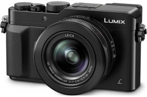 Another Lumix camera to buy