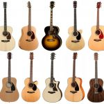 The Top 10 Best Acoustic Guitars for the Money