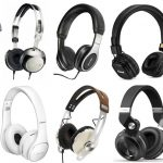 We review the best on-ear headphones in the market. It all depends on your budget.