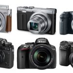 What is the best digital camera? Our definitive buying guide helps your shopping