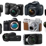 The Top 10 Best Video Cameras – The Ultimate Buying Guide